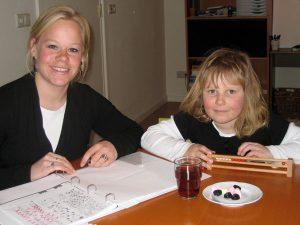 Remedial Teaching Praktijk oisterwijk (RT)img01
