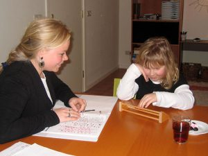 Remedial Teaching Praktijk oisterwijk (RT)img02