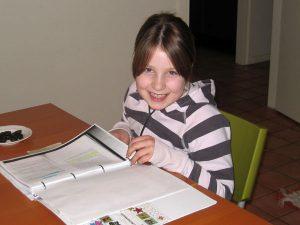 Remedial Teaching Praktijk oisterwijk (RT)img03
